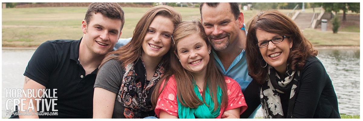 Together - Frisco, Texas family photographer