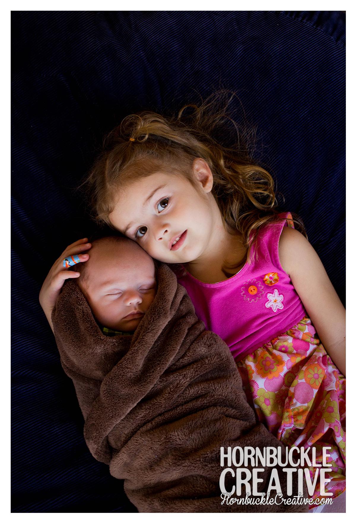 2012-12-01 McKinney Texas newborn photographer 01