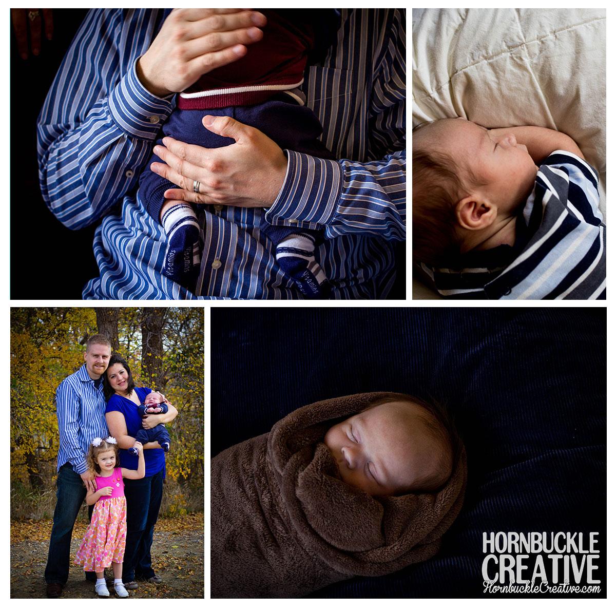 2012-12-01 McKinney Texas newborn photographer 02