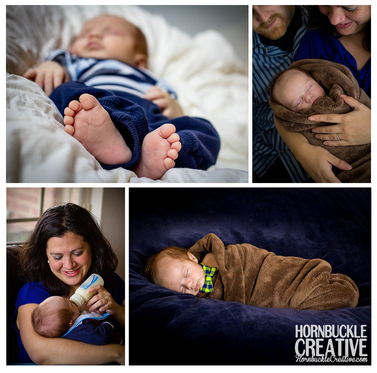 2012-12-01 McKinney Texas newborn photographer 03