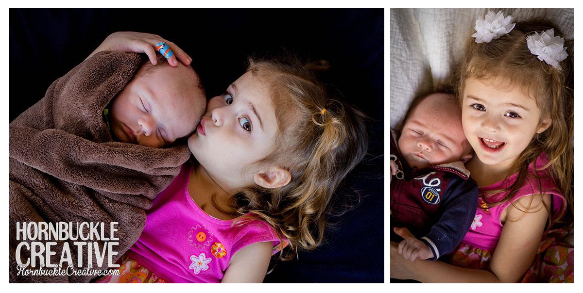 2012-12-01 McKinney Texas newborn photographer 04