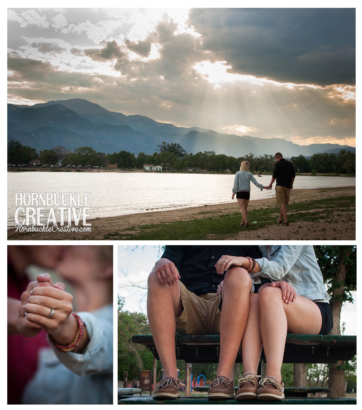 2013-07-08 - Colorado Springs Engagement Portraits 01