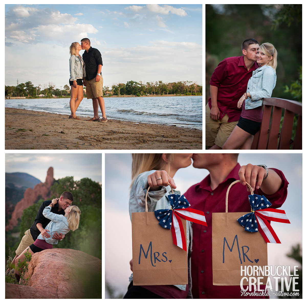 2013-07-08 - Colorado Springs Engagement Portraits 02