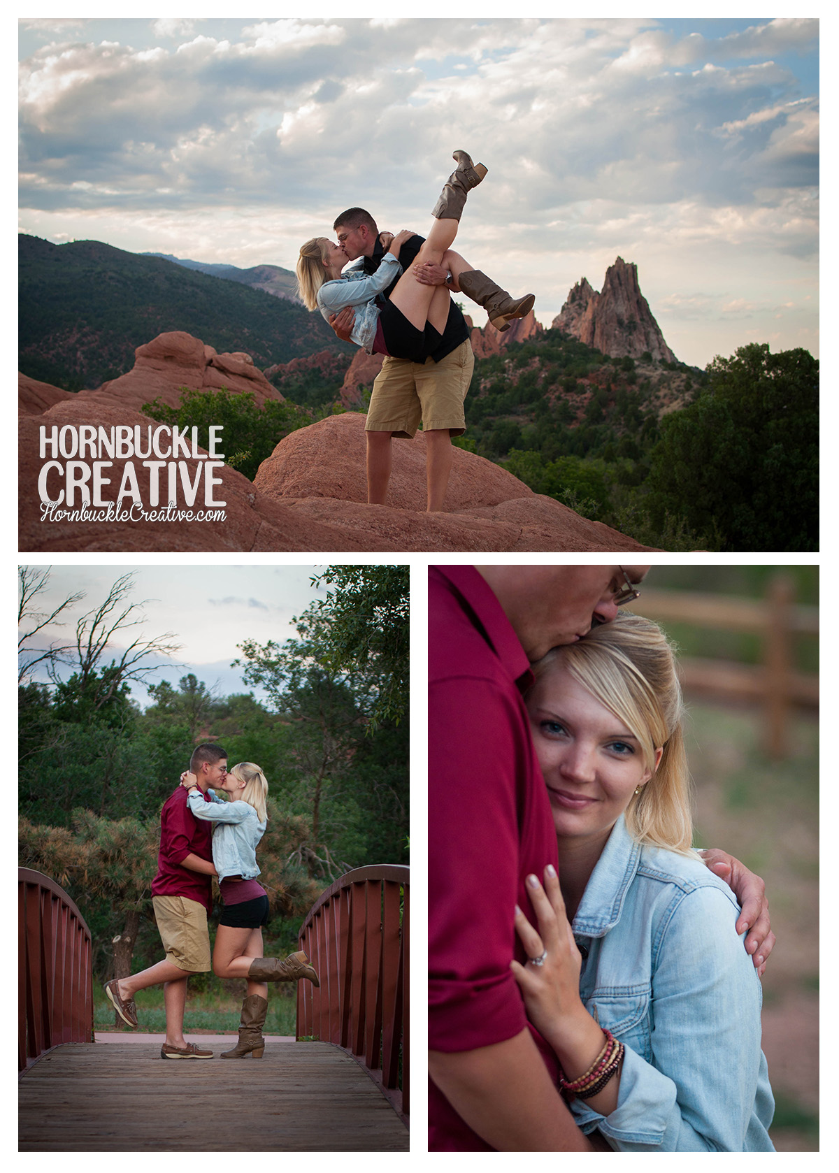 2013-07-08 - Colorado Springs Engagement Portraits 03