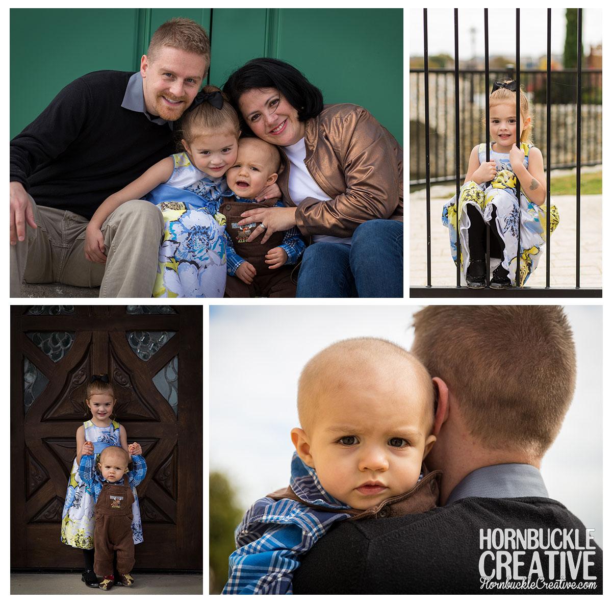 2013-11-10 - McKinney TX Childrens Portrait 03