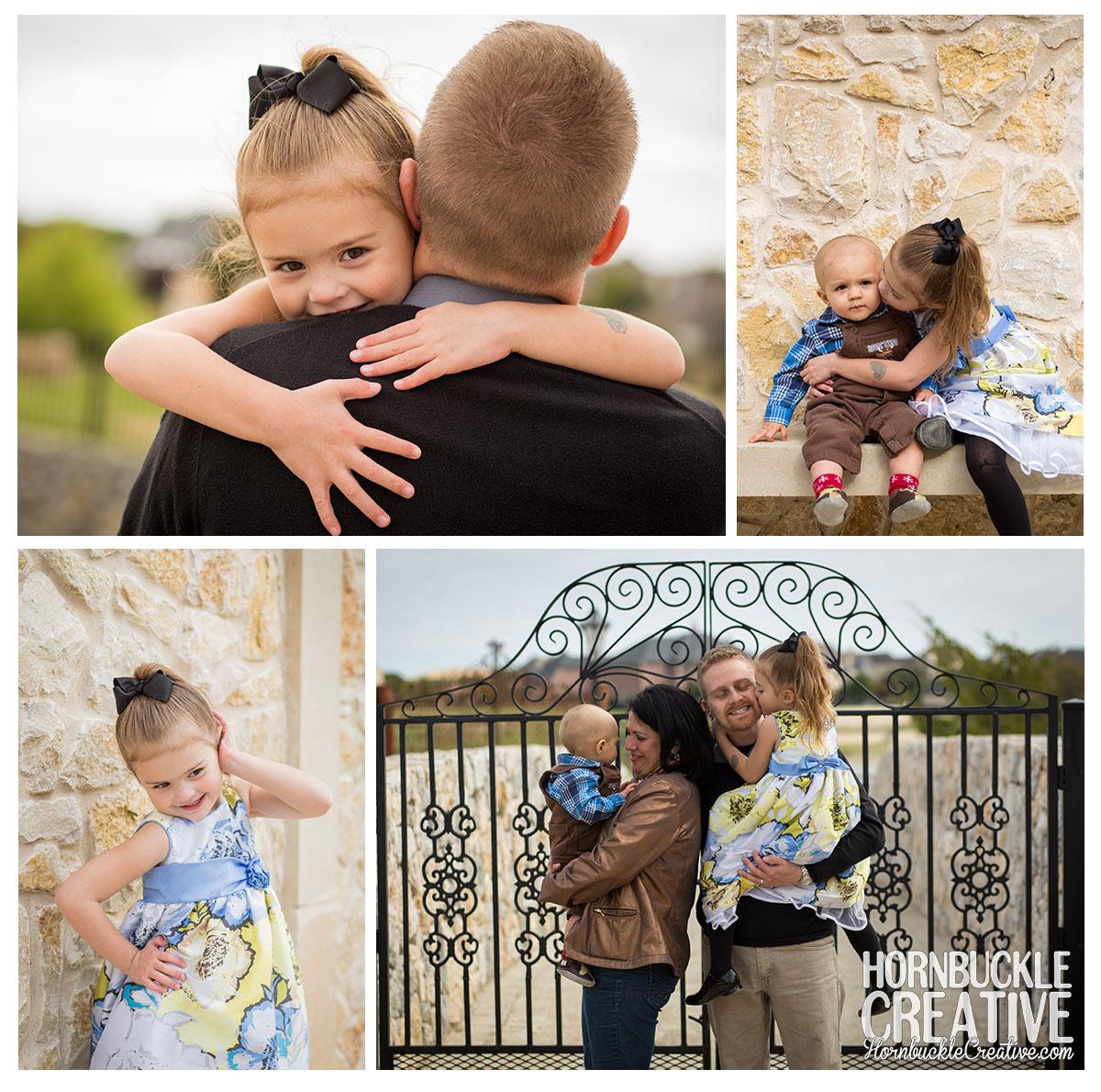 2013-11-10 - McKinney TX Childrens Portrait 05