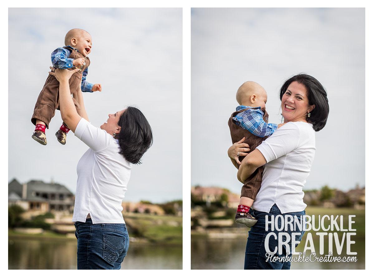 2013-11-10 - McKinney TX Childrens Portrait 06