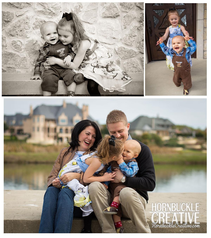 2013-11-10 - McKinney TX Childrens Portrait 07