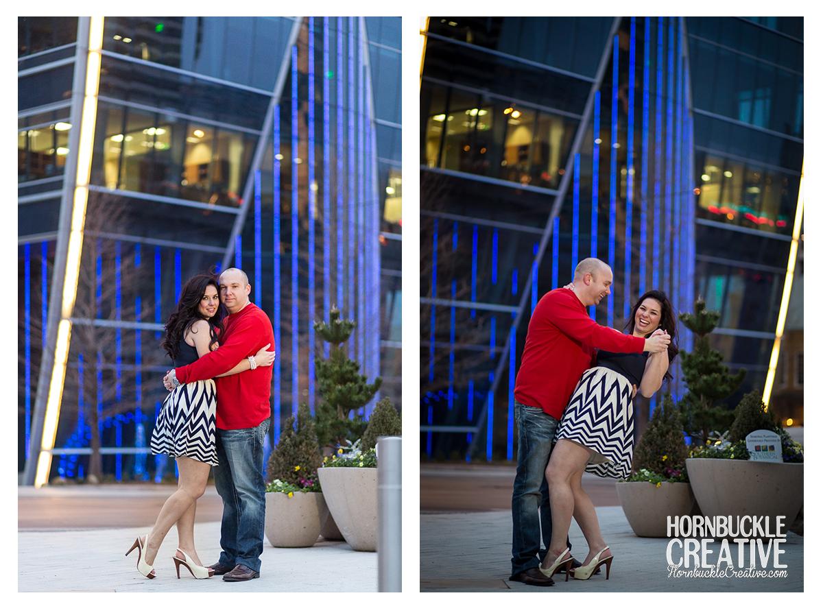 2014-03-10 Hornbuckle Creative Engagement Photography 01