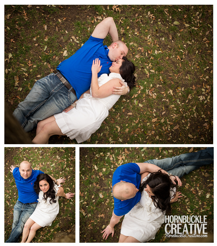 2014-03-10 Hornbuckle Creative Engagement Photography 03
