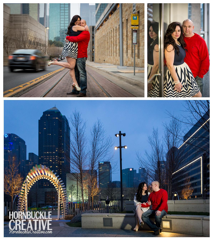 2014-03-10 Hornbuckle Creative Engagement Photography 05