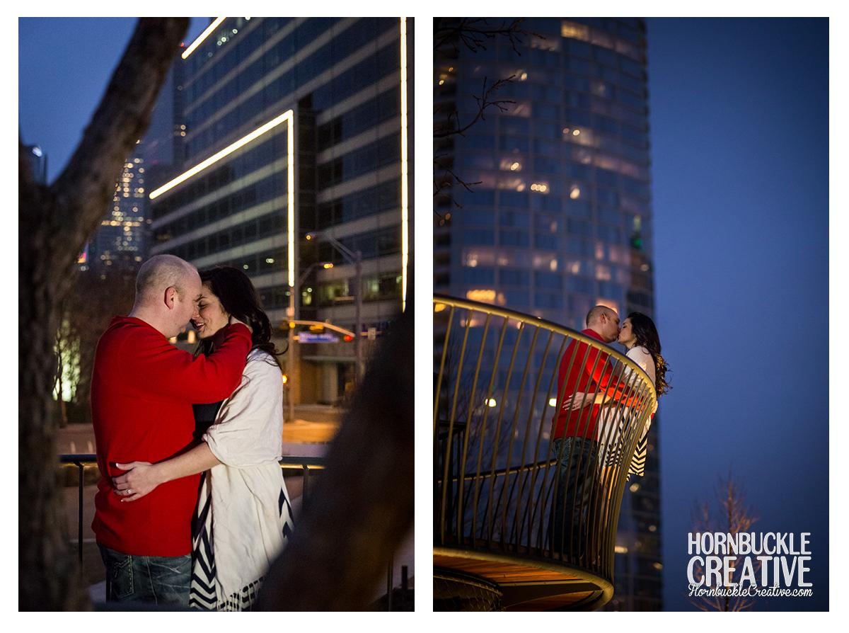 2014-03-10 Hornbuckle Creative Engagement Photography 07