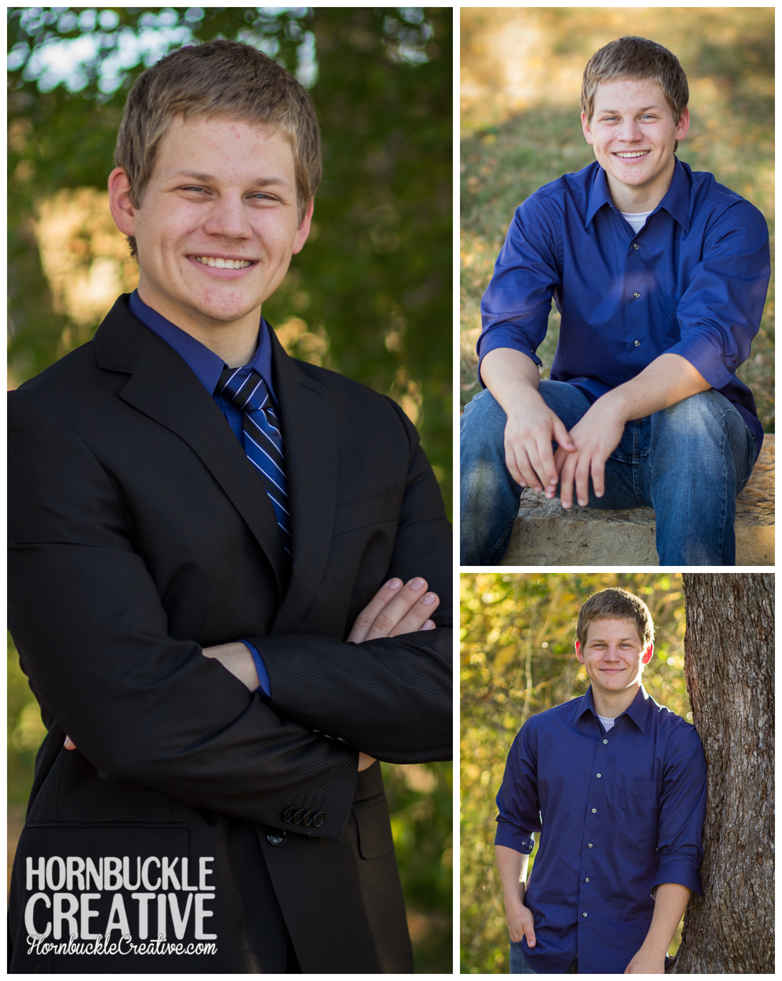 2013-11-17 - Evan Senior Portraits by Hornbuckle Creative 02