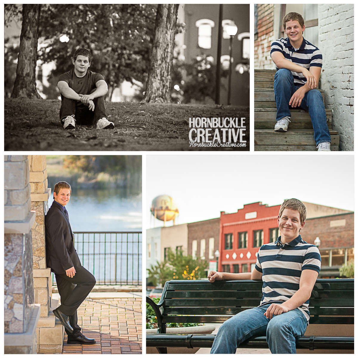 2013-11-17 - Evan Senior Portraits by Hornbuckle Creative 03