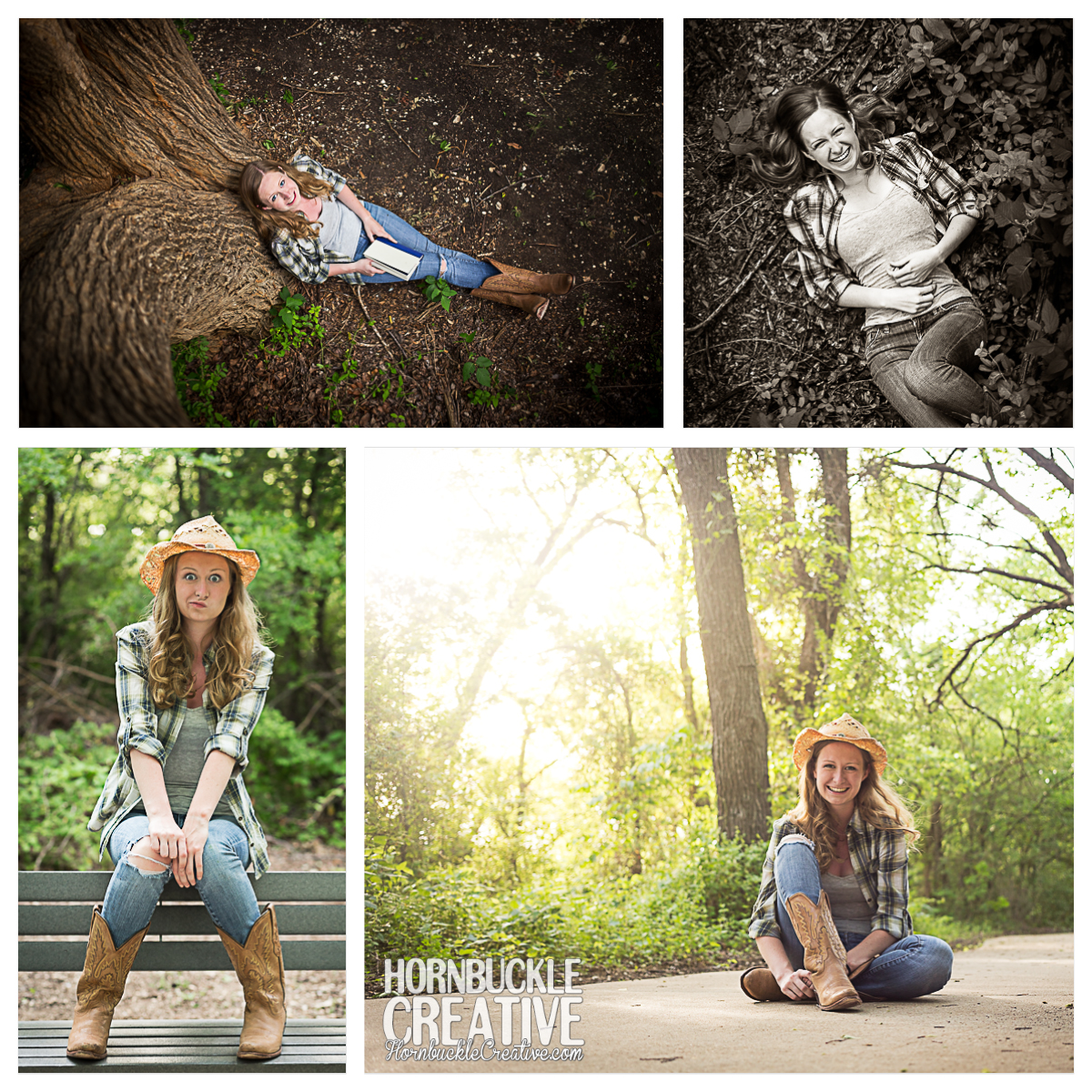 Alex Frisco Texas Senior Photography