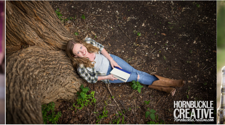 Alex - Frisco, Texas Senior Photographer